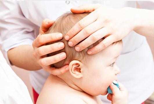Ostéopathe pédiatrique Montpellier